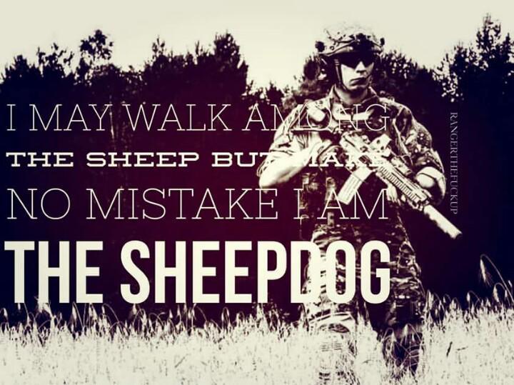 #SHEEPDOG http://t.co/UWomAisoYU