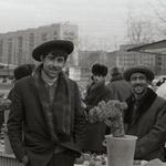 Сенсация. Учечка из СКР! Фото предполагаемых заказчиков убийства Бориса Немцова: http://t.co/VSzy8EUAYG