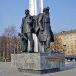 Экскурсии по Туле, посвященные 70-й годовщине Победы в Великой Отечественной войне Экскурсион http://t.co/fkx0JmhvCn http://t.co/jAdQ6aEnRJ