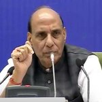 Will try to bring nationwide ban on cow slaughter, says Home Minister Rajnath Singh http://t.co/OYkkVXEWsU http://t.co/j9ZGN6ergD