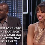 .@HannibalBuress isnt going easy on anyone. The #BieberRoast premieres tomorrow at 10/9c. http://t.co/ivc3PBzDj3