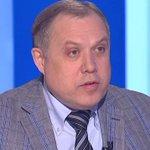 Политолог Игорь Шатров: Коломойский перехитрил Порошенко http://t.co/MqBkvIlZps http://t.co/C8aplPPR8a