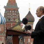 Делегация Норвегии не приедет на парад 9 мая в Москве http://t.co/c9to9mDACz http://t.co/bKQb27BdTI