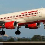 "Omg! This is crazy! ""@ndtv: Air India pilots voice concern over 26-year-old Airbus A320s http://t.co/MQhGr66QNC http://t.co/go0JEvj8bw"""