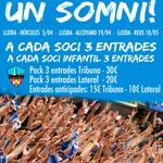 Yo creo que ya es hora y el @Lleida_Esportiu nos necesita. Una imagen vale más que mil palabras. http://t.co/aWtuQjnpEr