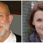 Canton d#Auxonne : victoire du binôme de droite Dominique Girard/Marie-Claire Vallet http://t.co/mXNXbWKJYv #Dep21 http://t.co/QEsXyiicWz