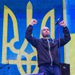 Днепропетровск отметил уход Коломойского - никакой ДнНР не наблюдается: http://t.co/MuhFtTNsd3