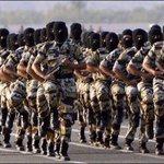 تحية وتقدير للجيش السعودي البطل حنالها لا دعى الداعي مع الفجرِ  نطلع سواة الصبح للموت ورّادة https://t.co/lQTBILmMb2  http://t.co/uW4cmGgWhE