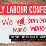 Finally Labour confess: they WILL borrow more money - http://t.co/AIvq4LMPCY http://t.co/lqRmMOXg6w