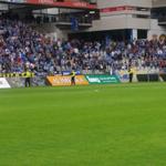 CRÓNICA - El #Oviedo no remata al Langreo (0-0) http://t.co/HADCizPzpc vía @chiscogarcia http://t.co/chjt0A3MhR