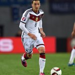 Exactely the three points we wanted - well deserved and safe! ✔????⚽⚽ #GEOGER #dfbteam http://t.co/80Q5TYPPAj