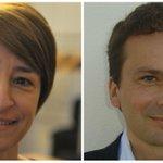 Premiers résultats à #Dijon avec le canton #Dijon 4 sur http://t.co/mXNXbWKJYv #Dep21 http://t.co/9Tpv8HJ0R7
