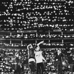 Were a fandom, and fandom are families,family means no one sits alone at the mental institute. ❤️ #1DFAMHERETOSTAY http://t.co/PJSK59nvvx