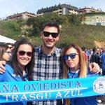 @joaquin_pajaron #yesuncrak #grande #RealOviedo #RealOviedo89 @G22Iris http://t.co/fjVlwQzlWB