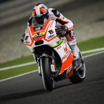 Destacada actuación de @yonny68motogp en el Gran Premio de Qatar de Moto GP http://t.co/sLZw1eHCnq http://t.co/XhQxU31kKr