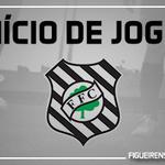 Bola rolando para @ChapecoenseReal e @FigueirenseFC http://t.co/jLYqfbL0PC