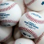 PLAY BALL! #RedsSpring http://t.co/wWylzORRnZ
