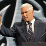 Indiana Governor Dodges Questions on Whether New Law Allows Anti-Gay Discrimination http://t.co/mkIlH3WhXr http://t.co/D4iiAUzJK8