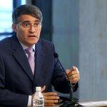 .@HaimanVZLA : Es necesario dejar atrás la voracidad consumista de bienes importados http://t.co/aaIN6bNIKn http://t.co/5iqwMFANjD