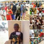 See how APC wins in northern Nigeria wit underage voters. Still #godwin #GEJWinning @CNN @BBC @inecnigeria @MrAyeDee http://t.co/G70xCMBFnh