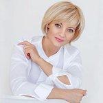 Опера, где культура наоборот! Депутат Казакова: опера «Тангейзер» разбивает душу,а не лечит ее http://t.co/M3pyNazNGO http://t.co/2yfTlrHvSB