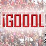 #TC2015 | F13 | #CaracasFC 1-0 #DvoPetare | Min.21 | ¡GOOOOL de Edder Farías! Centro perfecto de Bordagaray. #DaleRo http://t.co/XpwASVkUJ3