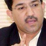 البحرين : توقيف قيادات التجمع الوطني الديمقراطي الوحدوي بسبب التعبير عن رفضهم للعدوان على اليمن. #عاصفة_الحزم http://t.co/4B9OXBh73K