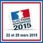 Résultats des #departementales2015 en Côte-dOr : on attend plus que #Dijon I et #Dijon II http://t.co/mXNXbWKJYv http://t.co/YAnk3TWeHC