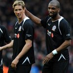 Fernando Torres: Ill never forget the moment #LFC fans sang my song again - http://t.co/YU3LK3obRO #LFCAllStars http://t.co/Us6zxbNoKO