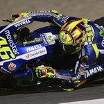 .@ValeYellow46 gana el duelo Yamaha-Ducati http://t.co/ZJIFHMPp0X #QatarGP #MotoGP http://t.co/rTcev4ESqL