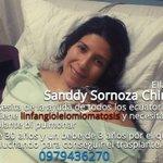 @MashiRafael @GoberManabi @ppsesa Por favor ayuden a esta mujer de mi tierra. ???? http://t.co/PBpv1J7cPB