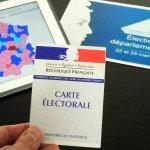 Une vague bleue, mais peu marine : le FN ne dirigera aucun département. #departementales2015 http://t.co/mpOuDlMfGd http://t.co/ITMatJBuEo