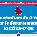 #departementales2015 Les résultats pour la #CotedOr sont disponibles ! http://t.co/4dr1kbXWed @Prefecture21 http://t.co/nNvDiDfeJA