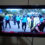 #NIGERIADECIDES #NIGERIA2015 channels camera man was molested with the reporter in Cross River http://t.co/0EZuFv0Z4g