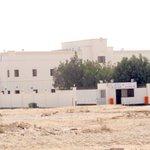 نداء بإسم شعب #البحرين لكل العالم #أغيثوا_سجناء_جو http://t.co/4AMGRzHq2B