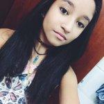 Hi! Im Malu, from Brazil ????????????#selfieforcam http://t.co/CzYWo0nSfz x93