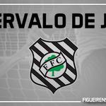 Intervalo de jogo: @ChapecoenseReal 1 x 1 @FigueirenseFC http://t.co/NYfHtOt6ZL