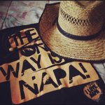 The Only Way is Napa! ✈🌅🍹🎉🎶💯👌 #AyiaNapa2015 http://t.co/tj3C5XzL1J