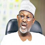 Jega Faults PDP Over Claims Of Winning 23 States - http://t.co/zWenzdtjuC http://t.co/hw0UIYqDoo