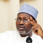 INEC Probing Allegations Of Electoral Malpractice – Jega - http://t.co/D1UZg11XvA http://t.co/D8JkPvKtFQ