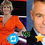¿A quién prefieres como presentador de #GH16: Mercedes Milá (RT) o Jordi (FAV)? #DBT11GHVIP http://t.co/8Z565foucX http://t.co/atpmSkuQiY