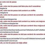 Le choix du mot de passe .... http://t.co/Fc2pkMtWaa