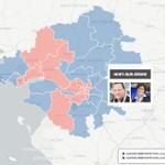 @loireatlantique : Tous les résultats des #departementales2015 sur notre carte interactive : http://t.co/I3XQfjDUTO http://t.co/1gc73LmJ93