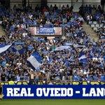 Fotografías del partido de hoy contra el Langreo. http://t.co/2rvUGB7deK