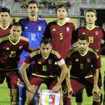 Mira cómo es el estadio en donde jugará la Vinotinto contra Perú http://t.co/1OFTi8bIiZ (vía @OvacionVE) http://t.co/PEbg1hLU6w