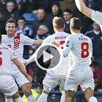 MARCA TV   Un policía de 33 años marca el primer gol de Gibraltar en competición oficial ▶ http://t.co/Oo9XFZJcjK http://t.co/THPFumCzNV