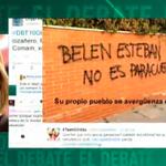 El tweet de la acción poética en Paracuellos es para guardar: #DBT11GHVIP http://t.co/LvcwszniDL