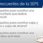 Sección de Preguntas Frecuentes [►http://t.co/zIUZ2797xY◄] @soyunasur @IEPS_Ec #Ambato #Loja #Cuenca #Tena #Quito http://t.co/0IYcBa4o8U
