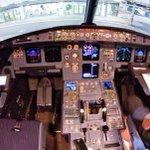Aust Govt will mandate 2 in cockpit on all fights, after #Germanwings #4U9525: http://t.co/WQRGxzcxsL. #AusPol #9News http://t.co/a8NxruTLHh
