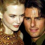 Scientology doc #GoingClear claims Church of Scientology split up Tom Cruise & Nicole Kidman: http://t.co/zCKSofZDGA http://t.co/zoWs3QU2vo